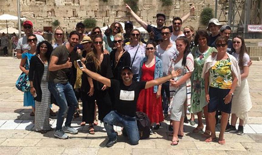 jerusalem-jewish